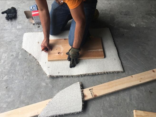 JULY carpentar juan 2